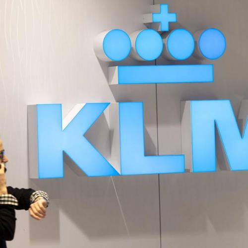 Dutch airline KLM to launch package holiday brand