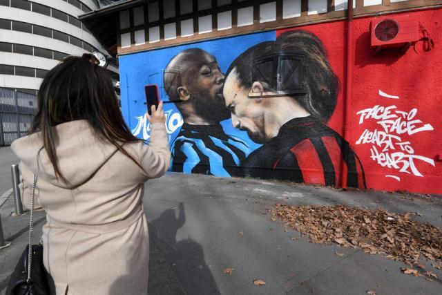 AC Milan, Inter Milan, Atletico Madrid abandon the Super European League, Juventus retreat to plan further