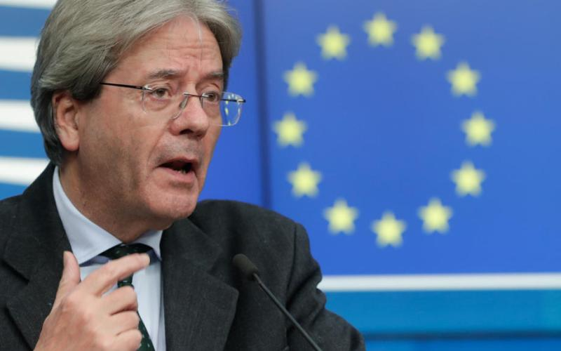 UPDATED: EU to decide on extending suspension of Stability Pact in coming weeks