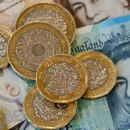 UK's Sunak to raise business tax to pay for COVID-19 support
