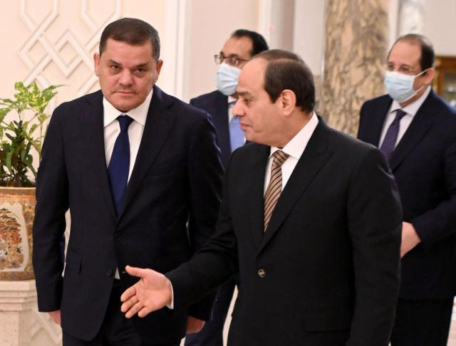 Libya's PM elected through bribery – UN report