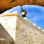 Giving a new lease of life to Maltese history through EU funding