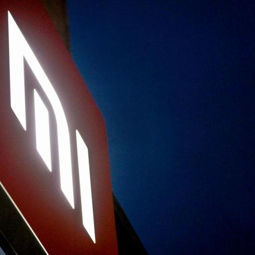 China's Xiaomi profit surges as it grabs market share after Huawei retreat