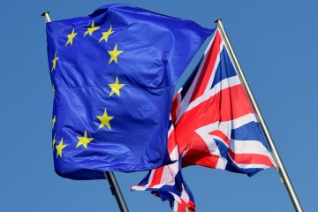 Deal reached on EU fund to help regions and businesses adapt to Brexit