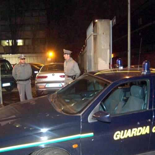 Malta based Raisebet24.com targeted in massive Italian police anti-mafia operation