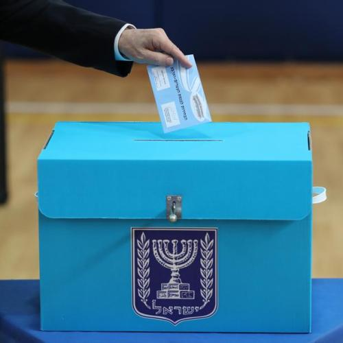 How Israel voted and who matters now