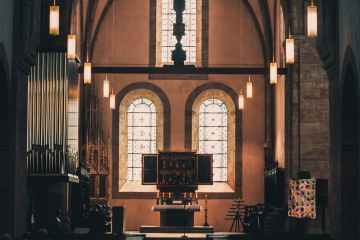 New Zealand's Catholic Church apologises to survivors of abuse