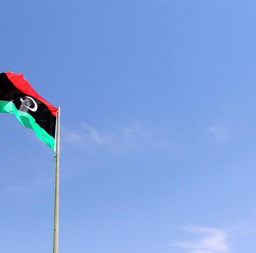 Libya's NOC says Paris court confirmed that LERCO must pay it $115 million plus interest