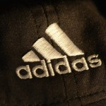 Adidas hikes outlook despite lockdowns, supply chain issues