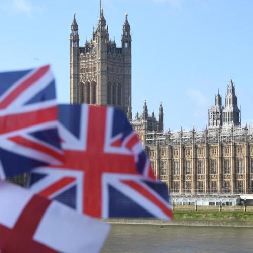 PwC survey ranks post-Brexit UK fourth most favoured investment destination, overtaking India