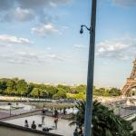 French families grapple with high electricity prices