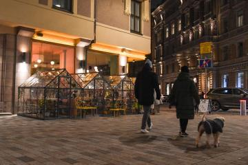 Finland postpones municipal elections as coronavirus cases surge