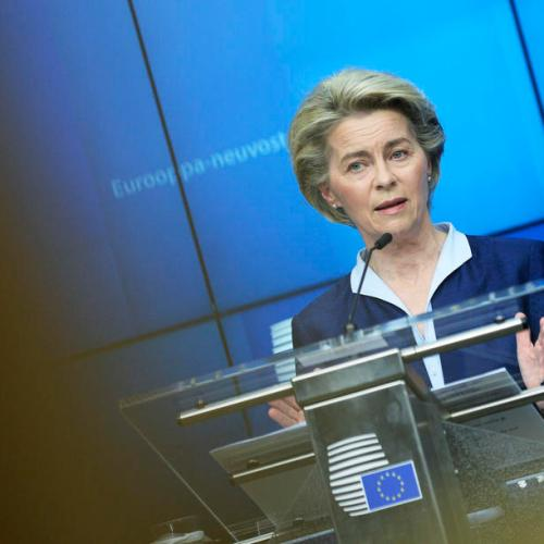 Single Market: Commission adopts new guidance documents to facilitate the free movement of goods