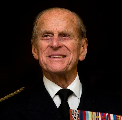 Prince Philip's will to be secret for 90 years