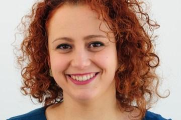 Ms. Joanne Bondin is the new president of the Malta Employers' Association