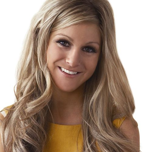 UK Big Brother star Nikki Grahame dies following a battle with anorexia