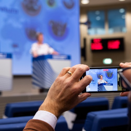 Senior EU official questions Wembley hosting of Euro semis, final
