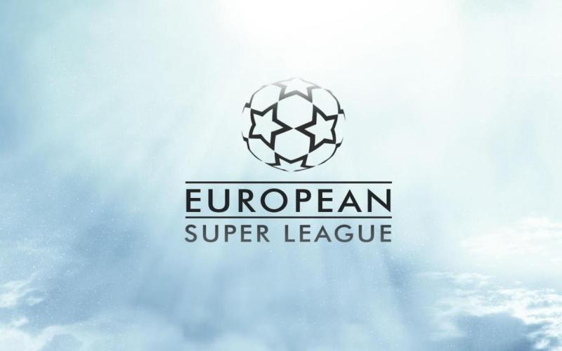 Juve, Barca and Real to carry on with Super League breakaway project after court decision