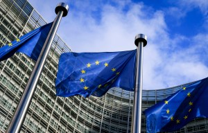 EU to define what makes a 'green' investment in transport, industry, buildings