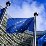 EU to extend vaccine export control mechanism until end of September