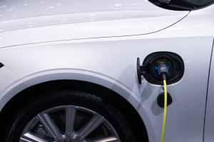 Deployment of EU electric vehicle charging stations too slow, ECA auditors say