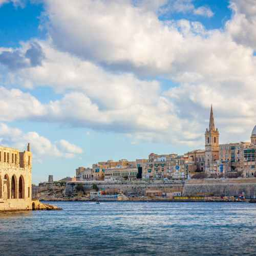 20 cases of Covid-19 as active tally dips below 500: Malta News Briefing – 24 April 2021