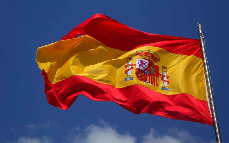 From electric cars to rural internet, this is Spain's recovery plan