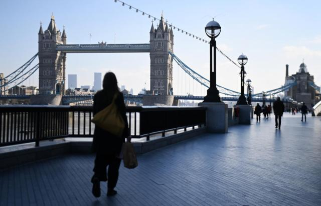 Top earning bankers shifted from Britain to EU ahead of Brexit