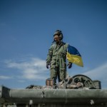 Ukraine to call up reservists for military service, Russia says Ukraine and NATO are continuing military preparations