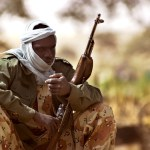 US orders diplomats to leave Chad