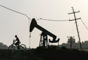 IEA ups oil demand forecast as vaccinations brighten outlook