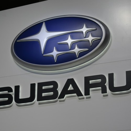 Subaru to temporarily shut its plant due to chip shortage