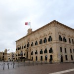 Minister Abela had access to HSBC key cards / Malta News Briefing – Monday 10 May 2021