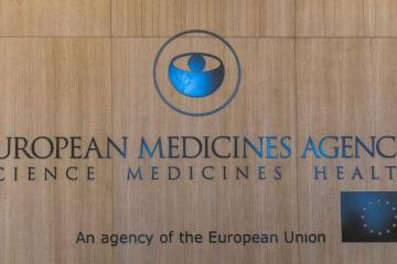 EMA highlights guidance not to use heparin for COVID-19 vaccine-linked clots