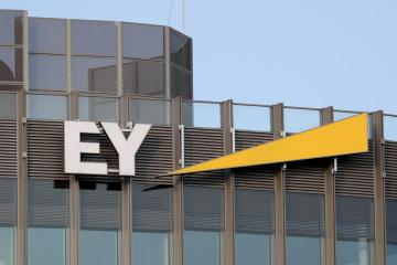 EY's Wirecard audits suffered serious shortcomings, German probe finds- FT