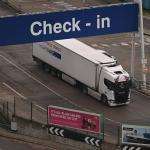 European firms battle to reach UK clients