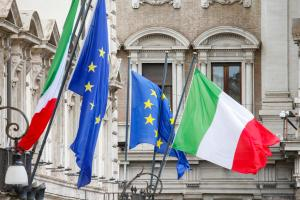 Italy risks missing Recovery Plan deadline due to EU concerns