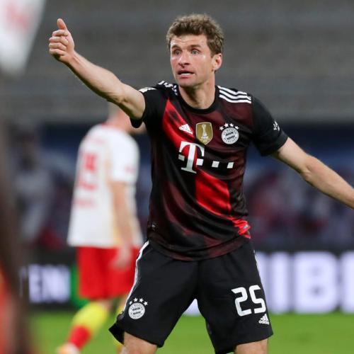 Champions League: Bayern hopeful of overcoming PSG deficit