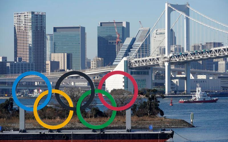 North Korea drops out of Tokyo Olympics citing COVID-19, dashing South Korea hopes