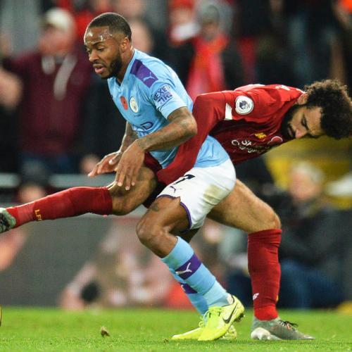 'Soulless', 'absolute disgrace': ex-players, fans slam Super League