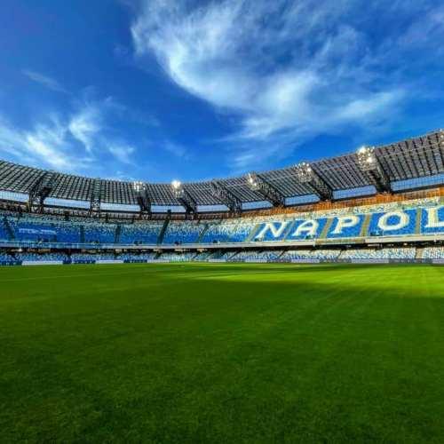 Napoli tumble out of top four as Gattuso departs