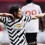 Man United fight back for 3-1 win at Aston Villa