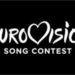 Eurovision launches US version with all 50 states competing