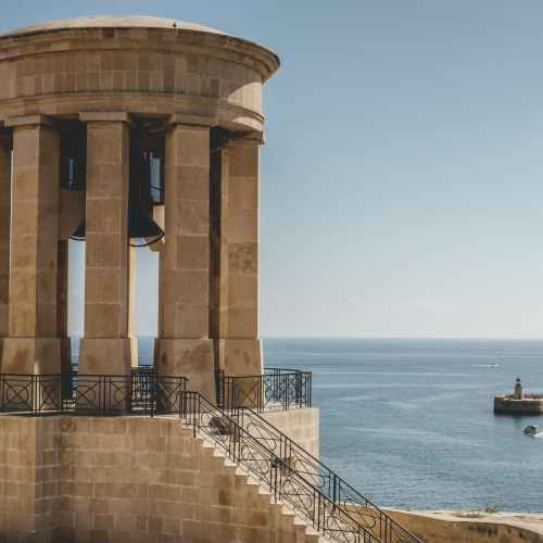 Eight Covid cases reported -Malta News Briefing – Tuesday 1 June 2021