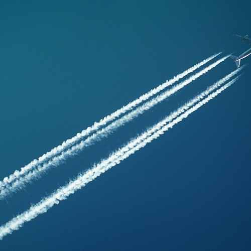 German government, aviation sector agree on 'green' aviation fuel plan