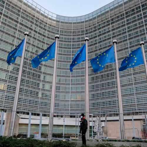 EU mobilises €25 million in humanitarian aid to fight hunger