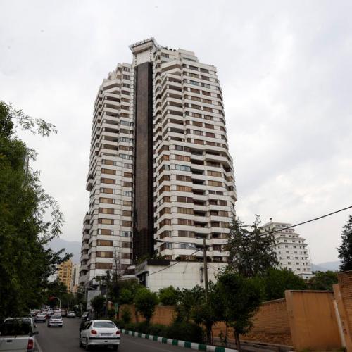 Iran – Senior Swiss diplomat found dead