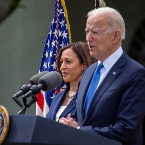 Biden to host Israeli President Rivlin on June 28 – White House