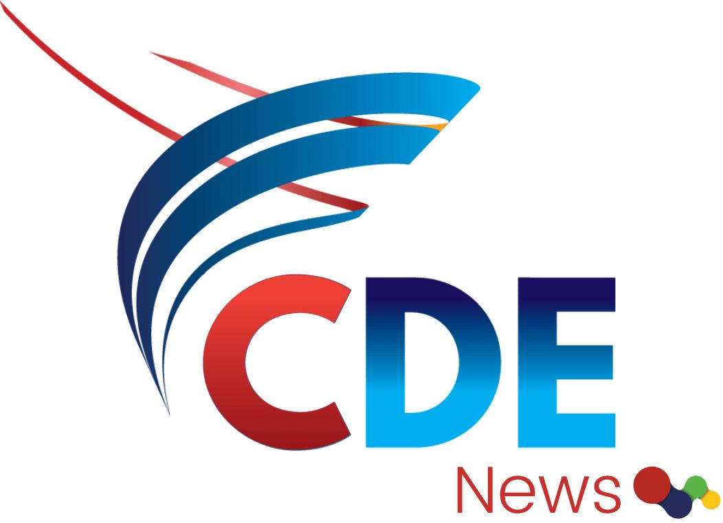 CDE News