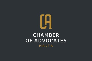 Chamber of Advocates warn of action to stop proposed legislation that limits need for warrant to give legal advice